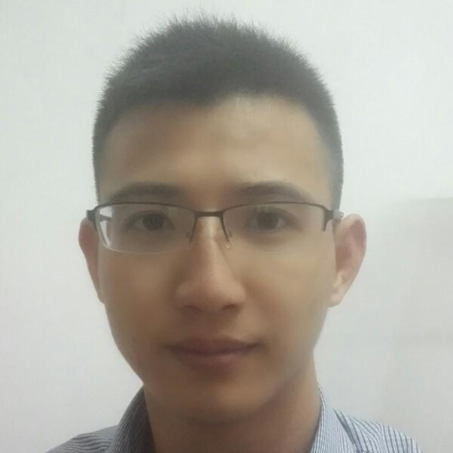 陈卓平 最新采购和商业信息