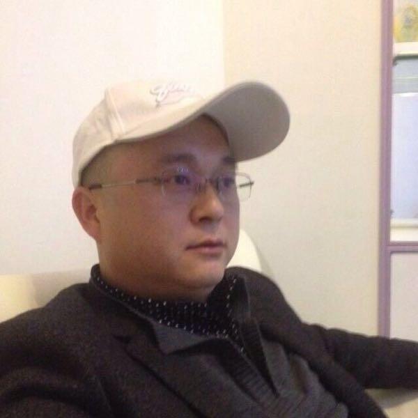 甘丙华 最新采购和商业信息