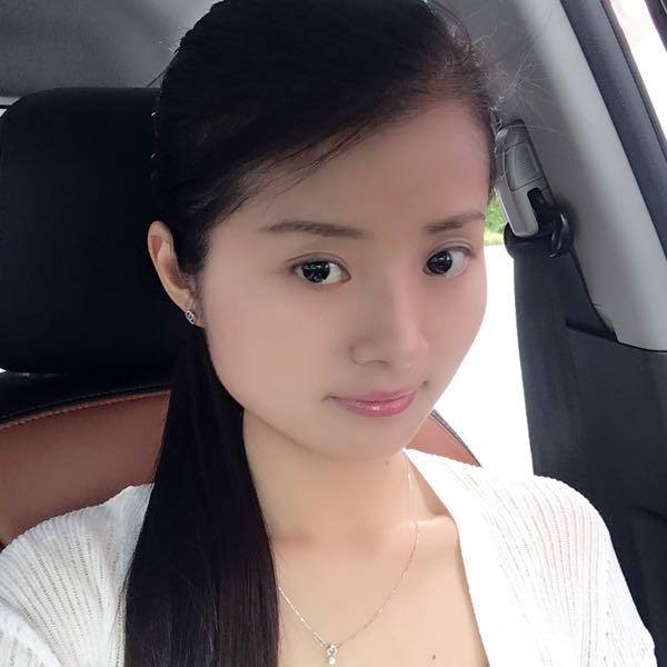 刘燕 最新采购和商业信息
