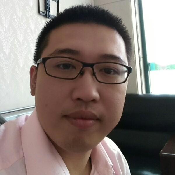 陈世雄 最新采购和商业信息
