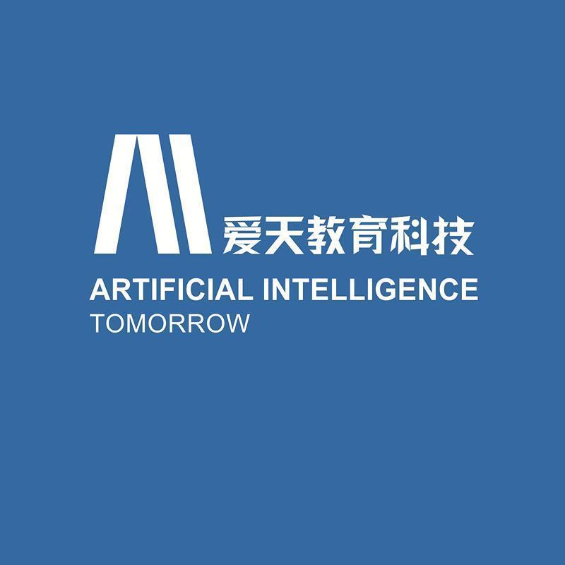 爱天教育科技(北京)有限公司