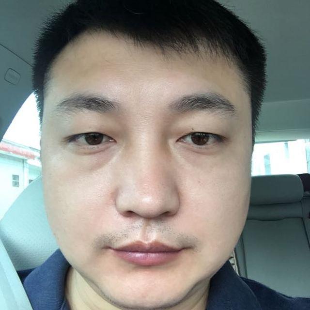 曹子辉 最新采购和商业信息