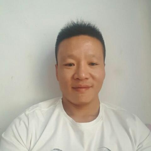 张伟杰 最新采购和商业信息