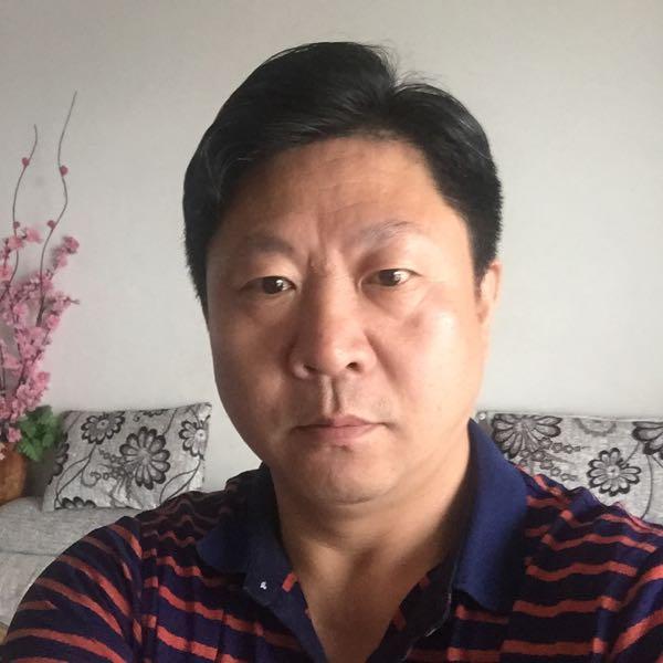 王成木 最新采购和商业信息