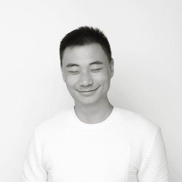 来自李清华发布的商务合作信息:... - 深圳市华士精成科技有限公司