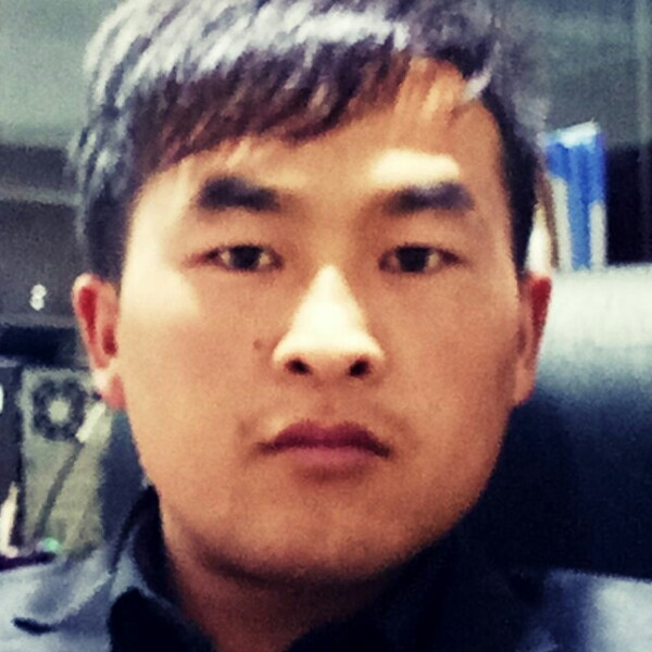 张忠文 最新采购和商业信息