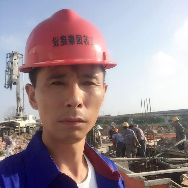 陆玉震 最新采购和商业信息