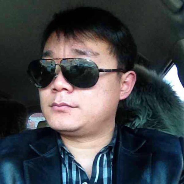来自刘*发布的招商投资信息:... - 内蒙古博纳低碳产业投资有限公司