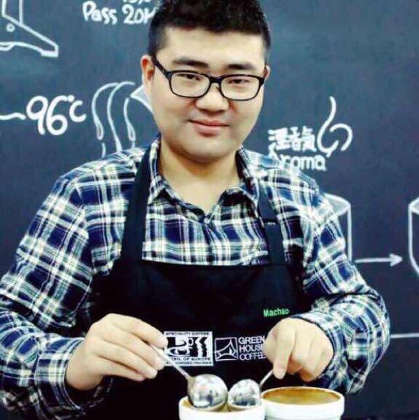 来自马*发布的公司动态信息:导体咖啡,让我们一起将咖啡变的更好!... - 导体咖啡