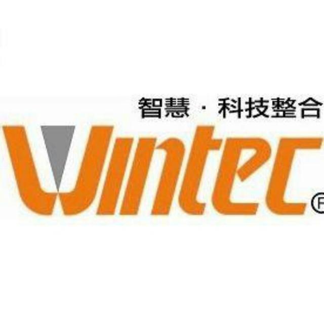 张义峰 最新采购和商业信息