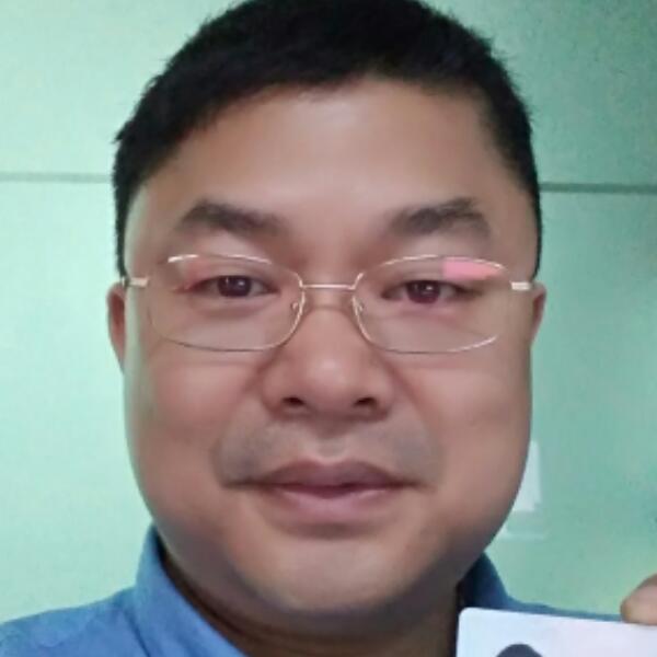 张辉 最新采购和商业信息
