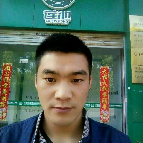 陈旺 最新采购和商业信息