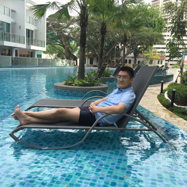 刘晓飞 电梯专家 最新采购和商业信息
