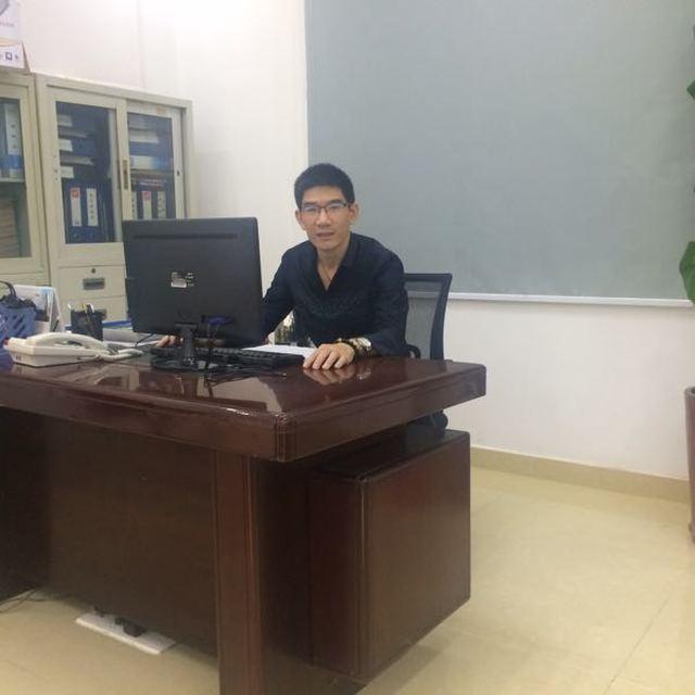 范宣斌 最新采购和商业信息