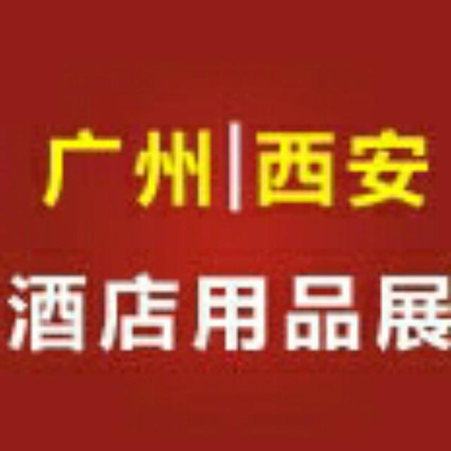 梅李贵 最新采购和商业信息