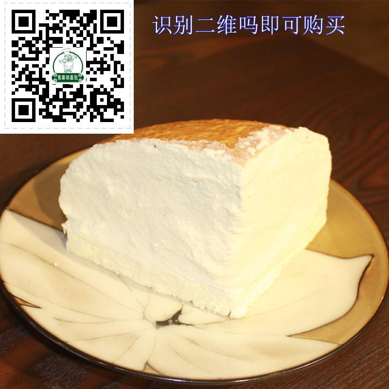 泗县思味食品有限公司