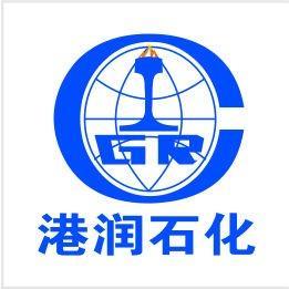 江苏港润石化有限公司 最新采购和商业信息