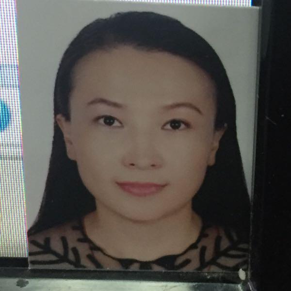 严水莲 最新采购和商业信息