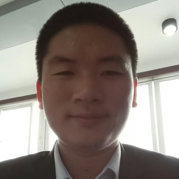 尹志军 最新采购和商业信息