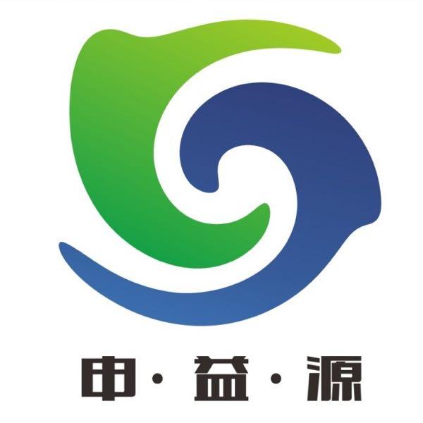 杨亮 最新采购和商业信息