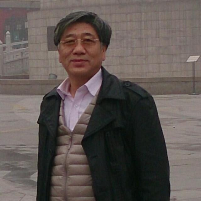 潘庆满 最新采购和商业信息