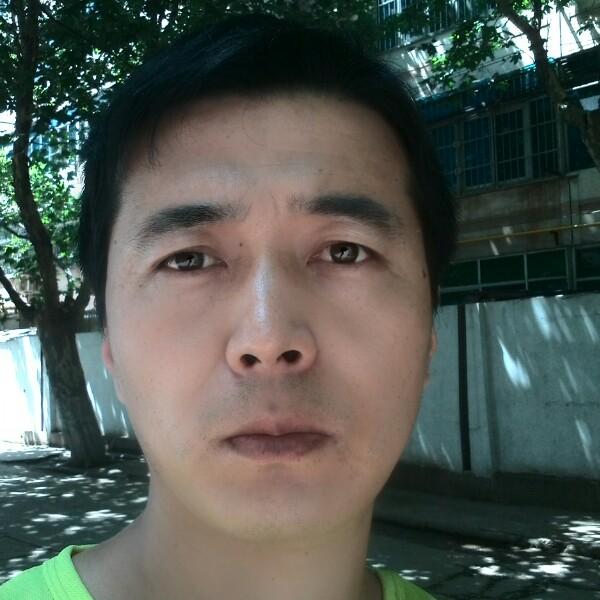 来自杨**发布的招商投资信息:千年古城 太宗故里 核心商业景区 ... - 个体