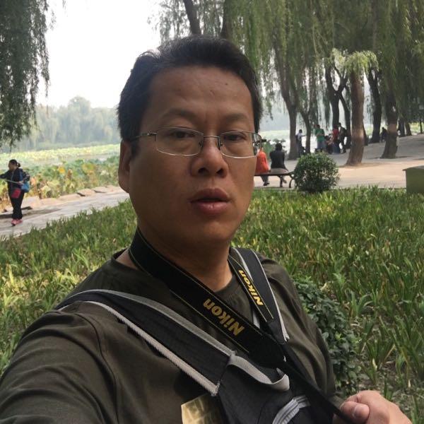 陈红兴 最新采购和商业信息