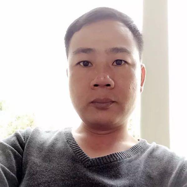 吴长福 最新采购和商业信息
