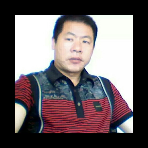 武斌 最新采购和商业信息