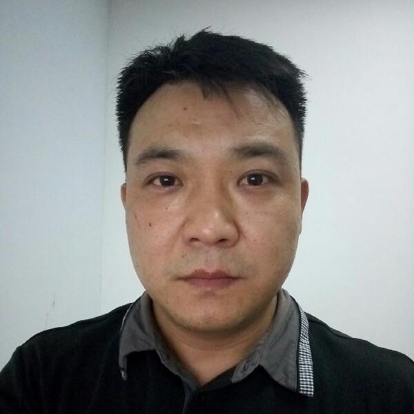 张振江 最新采购和商业信息