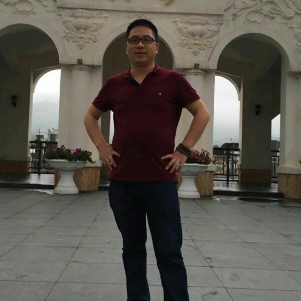 魏道晗 最新采购和商业信息