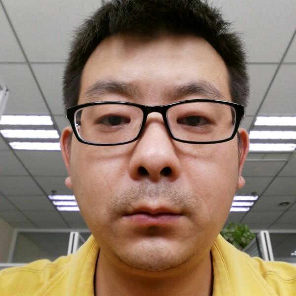 杨弘 最新采购和商业信息