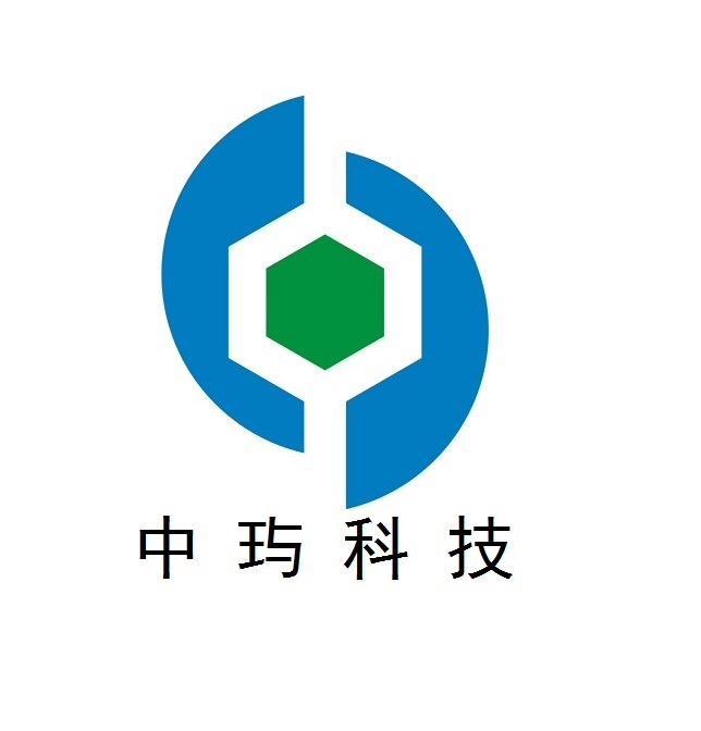 广州中玙新材料科技有限公司