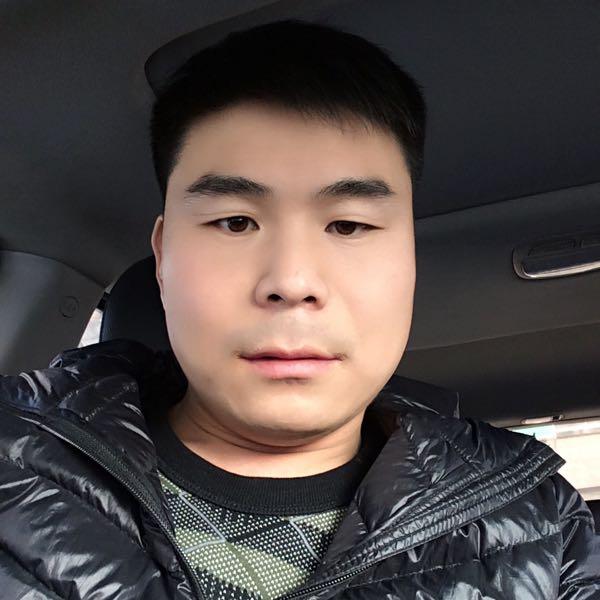 刘军帅 最新采购和商业信息