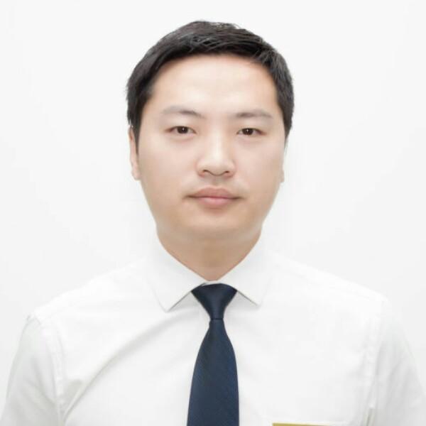张凡 最新采购和商业信息