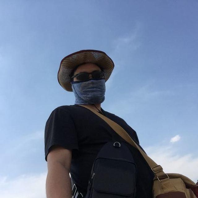 来自孙亚贤发布的供应信息:特材产品... - 太仓市聚亚特钢有限公司