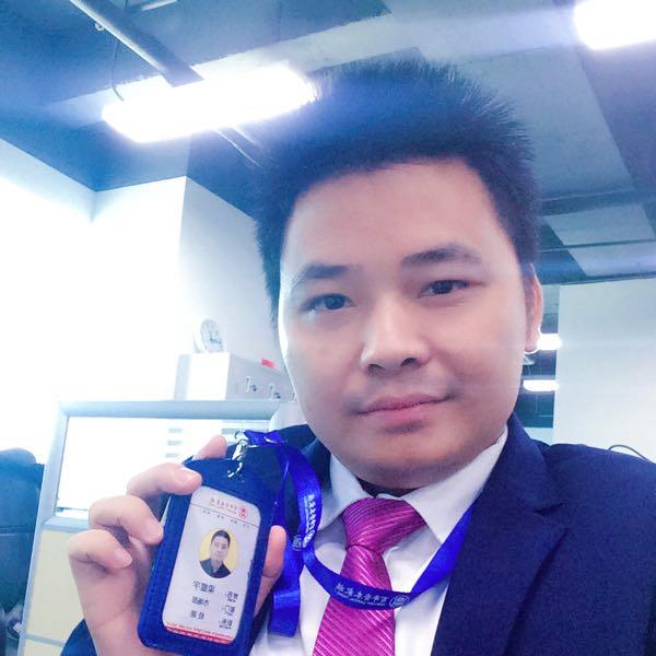 梁耀宇 最新采购和商业信息