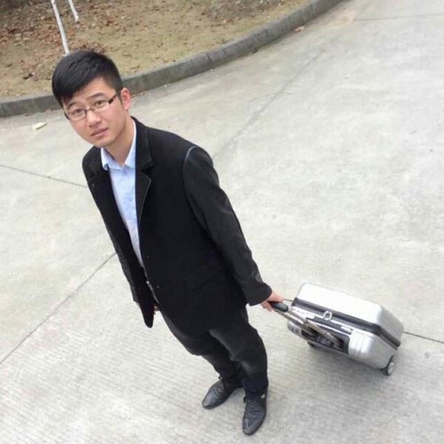 王玥 最新采购和商业信息