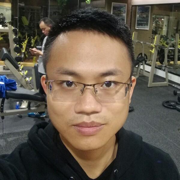 黄伟东 最新采购和商业信息