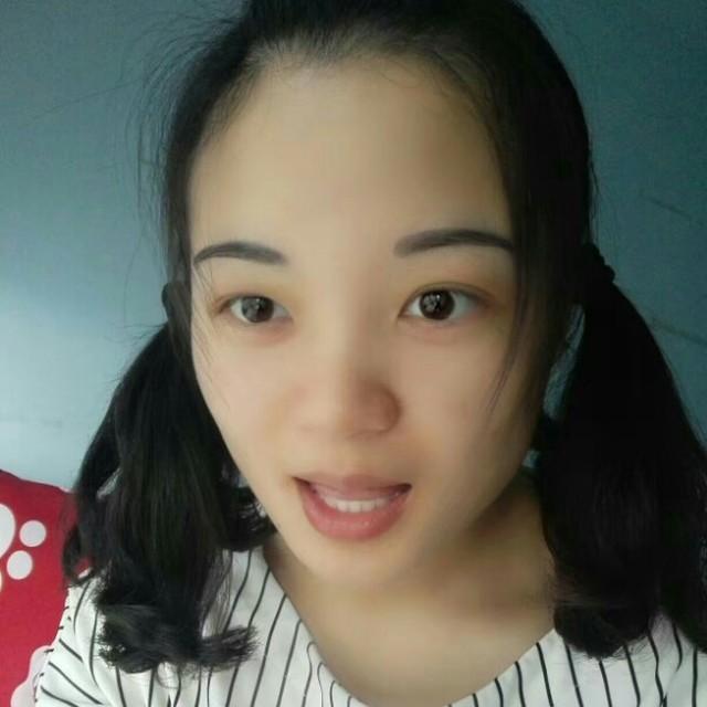 刘志燕 最新采购和商业信息