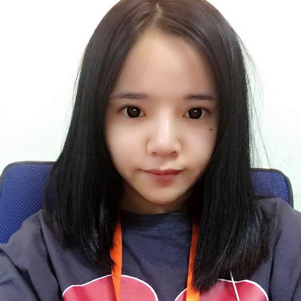来自林艾妮发布的采购信息:采购花型... - 上海汇保科技有限公司