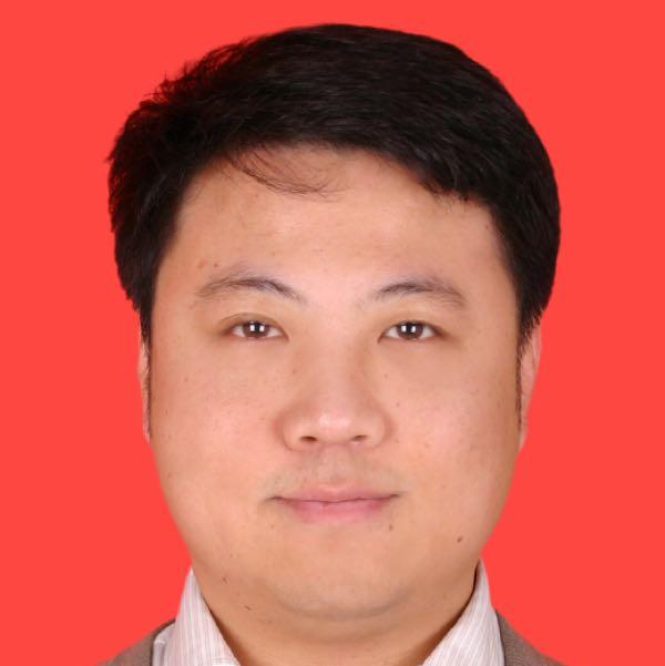 蒋辛 最新采购和商业信息