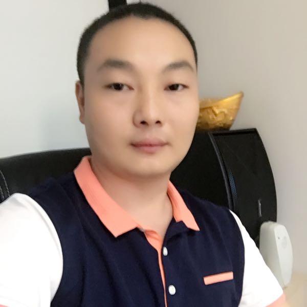 黄强 最新采购和商业信息