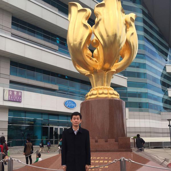 王冠磊 最新采购和商业信息