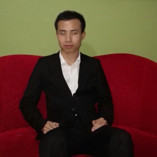 蒋老师 最新采购和商业信息