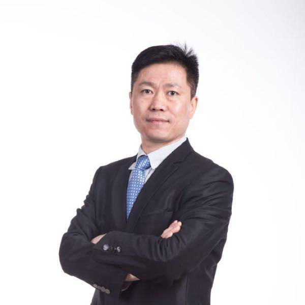 黄超伟 最新采购和商业信息