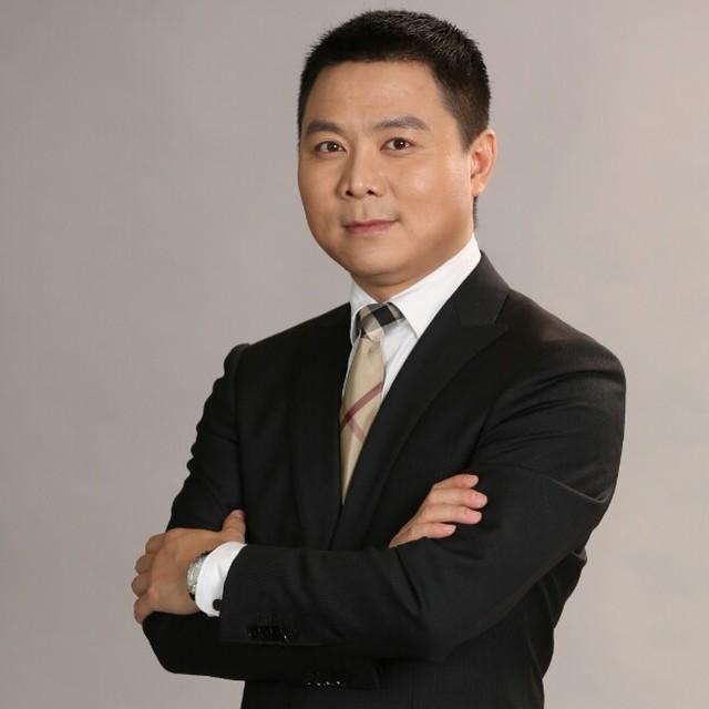 贺俊 最新采购和商业信息