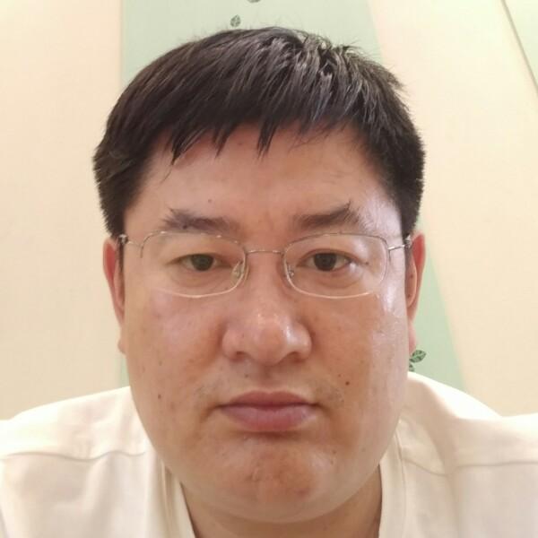 来自闫洪波发布的商务合作信息:... - 淄博夏禹环保技术有限公司