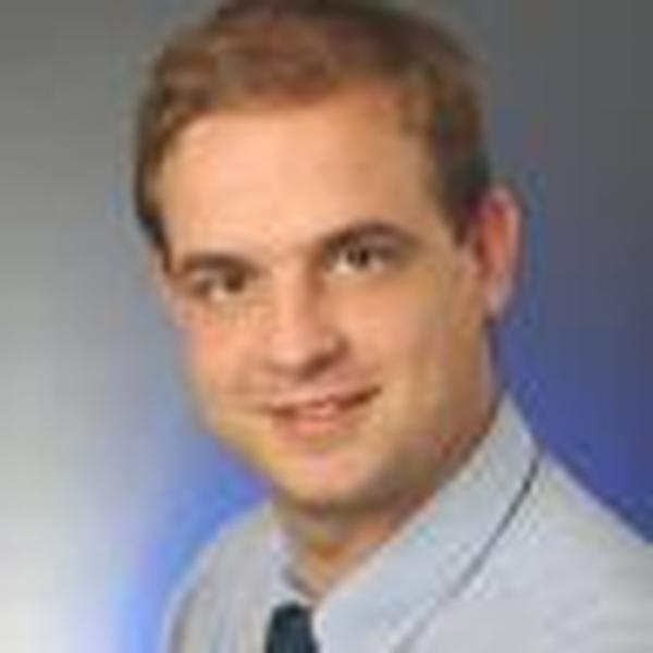Stephan Doege