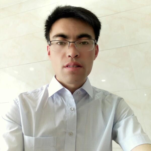 马晓成 最新采购和商业信息
